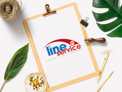 Lineservice24